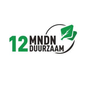 Logo-12MNDN-09