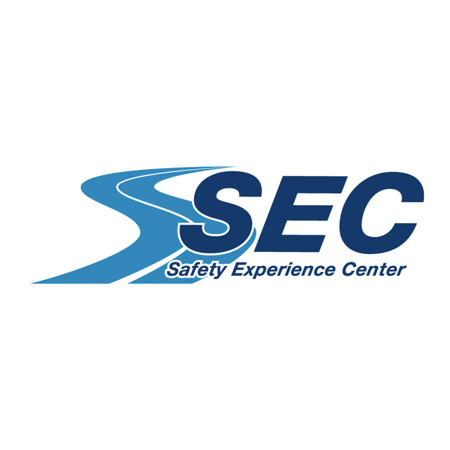 Logo-SEC