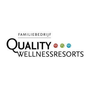 QWR_logo_familiebedrijf