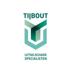 Tijbout